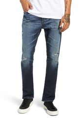 AG Adriano Goldschmied AG Dylan Skinny Fit Jeans (5 Years Spence)