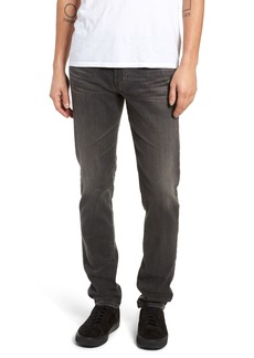 AG Adriano Goldschmied AG Dylan Skinny Fit Jeans (6 Years Arcade)