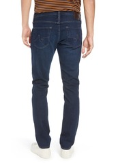 AG Adriano Goldschmied AG Dylan Skinny Fit Jeans (Burroughs)