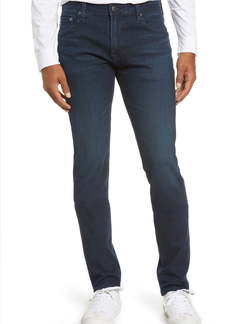 AG Adriano Goldschmied AG Dylan Skinny Fit Jeans (Equation)
