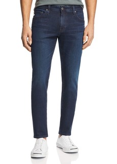 AG Adriano Goldschmied AG Dylan Skinny Fit Jeans in Equation