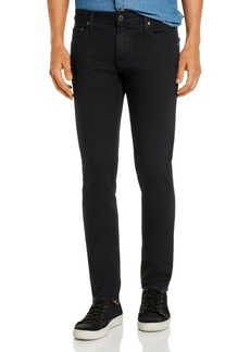 AG Adriano Goldschmied AG Dylan Skinny Fit Jeans in Mass