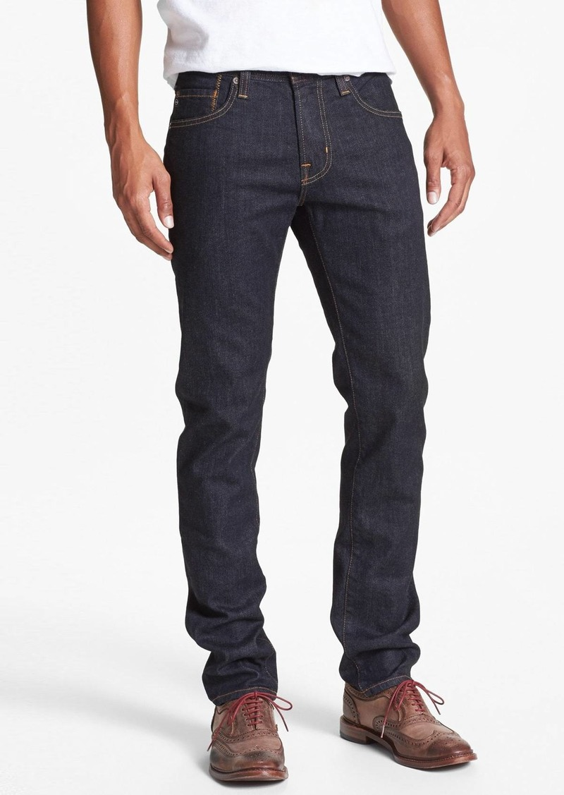 AG Adriano Goldschmied AG 'Dylan' Skinny Fit Jeans (Jack)