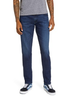 AG Adriano Goldschmied AG Dylan Skinny Fit Jeans (Jamestown)