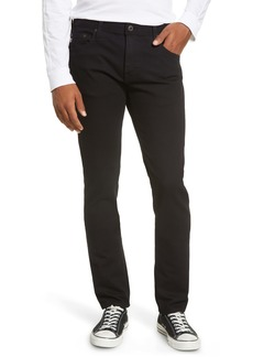AG Adriano Goldschmied AG Dylan Skinny Fit Jeans (Mass)