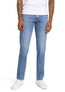 AG Adriano Goldschmied AG Dylan Skinny Fit Jeans (Narrative)