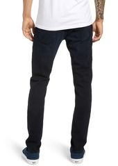 AG Adriano Goldschmied AG Dylan Skinny Fit Jeans (Orison)