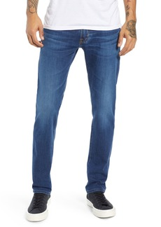 AG Adriano Goldschmied AG Dylan Skinny Fit Jeans (Revelry)