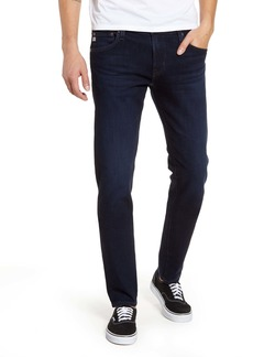 AG Adriano Goldschmied AG Dylan Skinny Fit Jeans (Scout)