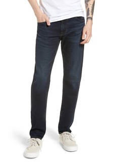 AG Adriano Goldschmied AG Dylan Skinny Fit Jeans (Shadow Mountain)