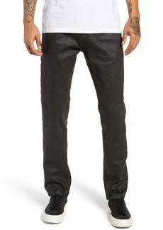 AG Adriano Goldschmied AG Dylan Skinny Fit Jeans (Slay)
