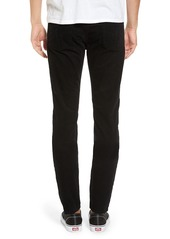 AG Adriano Goldschmied AG Dylan Skinny Fit Corduroy Pants