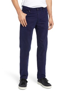 AG Adriano Goldschmied AG Dylan Slim Fit Pants