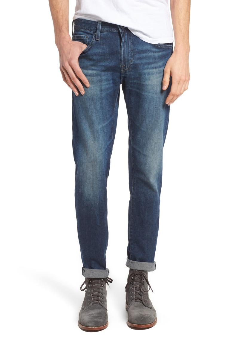 AG Adriano Goldschmied AG Dylan Slim Skinny Fit Jeans (Tower)