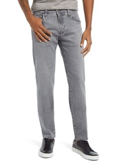 AG Adriano Goldschmied AG Dylan Slim Skinny Fit Stretch Jeans (Avail)