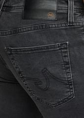 AG Adriano Goldschmied AG Everett Denim Jeans