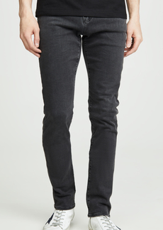 AG Adriano Goldschmied AG Everett Denim Jeans