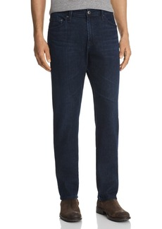 AG Adriano Goldschmied AG Everett Slim Fit Jeans in Livid Sea