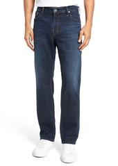 AG Adriano Goldschmied AG Everett Slim Straight Leg Jeans (Witness)