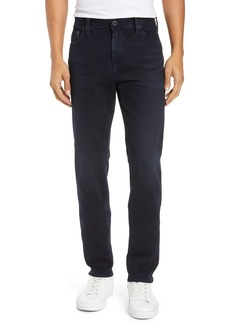 AG Adriano Goldschmied AG Everett Slim Straight Leg Jeans (1 Year Complex)