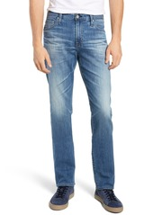 AG Adriano Goldschmied AG Everett Slim Straight Leg Jeans (14 Years Engagement)