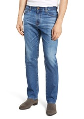 AG Adriano Goldschmied AG Everett Slim Straight Leg Jeans (15 Years Aria)