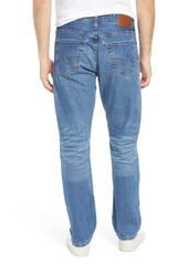 AG Adriano Goldschmied AG Everett Slim Straight Leg Jeans (15 Years Open Road)