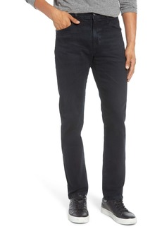 AG Adriano Goldschmied AG Everett Slim Straight Leg Jeans (2 Years Pulley)