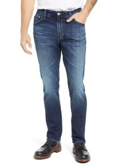 AG Adriano Goldschmied AG Everett Slim Straight Leg Jeans (6 Years Poet)