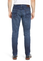 AG Adriano Goldschmied AG Everett Slim Straight Leg Jeans (6 Years Poet)
