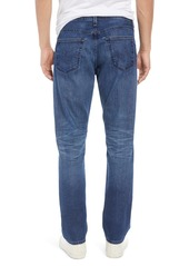 AG Adriano Goldschmied AG Everett Slim Straight Leg Jeans (9 Years Sequence)