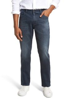 AG Adriano Goldschmied AG Everett Slim Straight Leg Jeans (9 Years Tidepool)