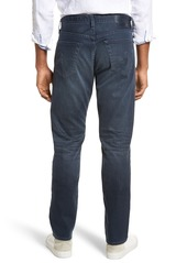 AG Adriano Goldschmied AG Everett Slim Straight Leg Jeans (9 Years Tidepool)