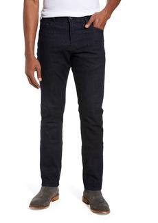 AG Adriano Goldschmied AG Everett Slim Straight Leg Jeans (Barnes)