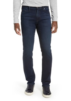 AG Adriano Goldschmied AG Everett Slim Straight Leg Jeans (Equation)