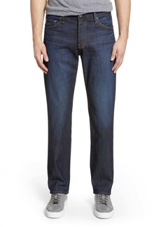AG Adriano Goldschmied AG Everett Slim Straight Leg Jeans (Free Fall)