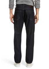 AG Adriano Goldschmied AG Everett Slim Straight Leg Jeans (Highway)