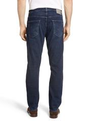 AG Adriano Goldschmied AG Everett Slim Straight Leg Jeans (Meter)