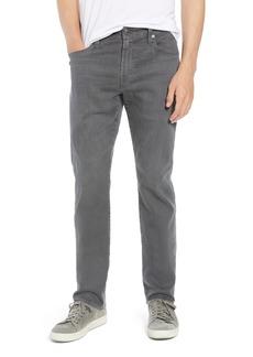 AG Adriano Goldschmied AG Everett Slim Straight Leg Jeans (Passenger)