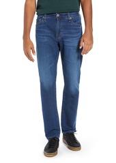 AG Adriano Goldschmied AG Everett Slim Straight Leg Jeans (Revelry)