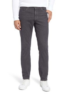 AG Adriano Goldschmied AG Everett Slim Straight Leg Pants