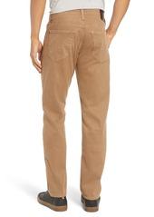 AG Adriano Goldschmied AG Everett SUD Print Slim Straight Leg Pants