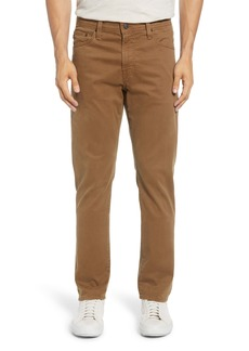 AG Adriano Goldschmied AG Everett SUD Slim Straight Leg Pants