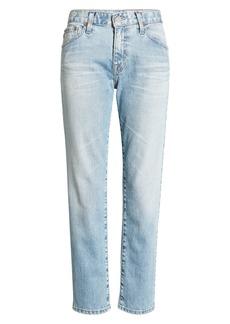 AG Adriano Goldschmied AG Ex-Boyfriend Relaxed Slim Jeans (20 Years La Mesa)