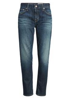 AG Adriano Goldschmied AG Ex-Boyfriend Relaxed Slim Jeans (7 YEARS EARNEST)