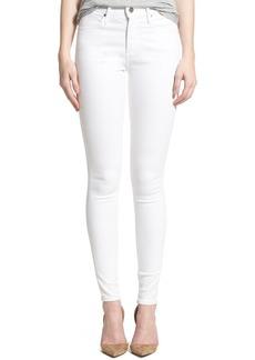 AG Adriano Goldschmied AG Farrah High Waist Skinny Jeans