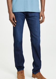AG Adriano Goldschmied AG Graduate Denim Jeans