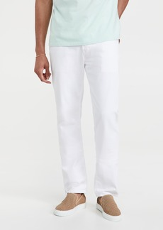 AG Adriano Goldschmied AG Graduate Jeans