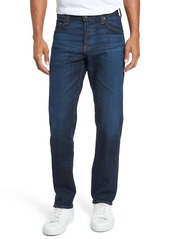 AG Adriano Goldschmied AG Graduate Slim Straight Fit Jeans (5 Years Porter)