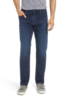 AG Adriano Goldschmied AG Graduate Slim Straight Fit Jeans (Equation)